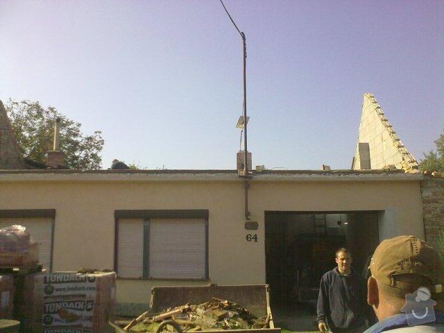 Zhotovení nové střechy: phoca_thumb_l_11102010173
