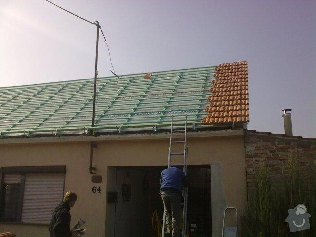 Zhotovení nové střechy: phoca_thumb_l_14102010183