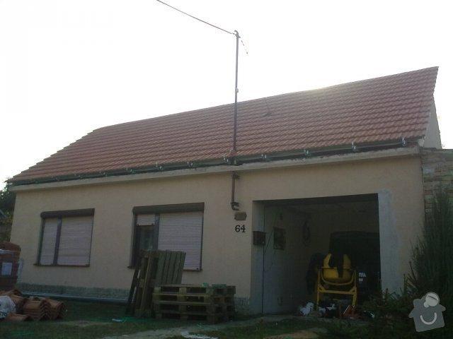 Zhotovení nové střechy: phoca_thumb_l_14102010184