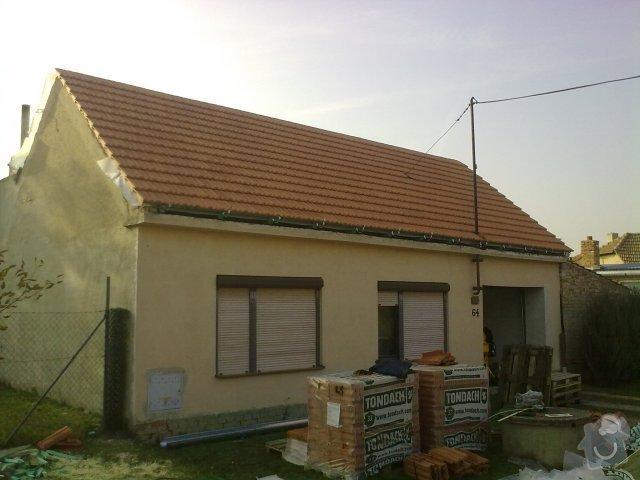 Zhotovení nové střechy: phoca_thumb_l_14102010185