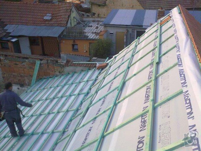 Zhotovení nové střechy: phoca_thumb_l_14102010188