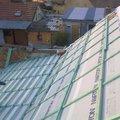 Zhotoveni nove strechy phoca thumb l 14102010188