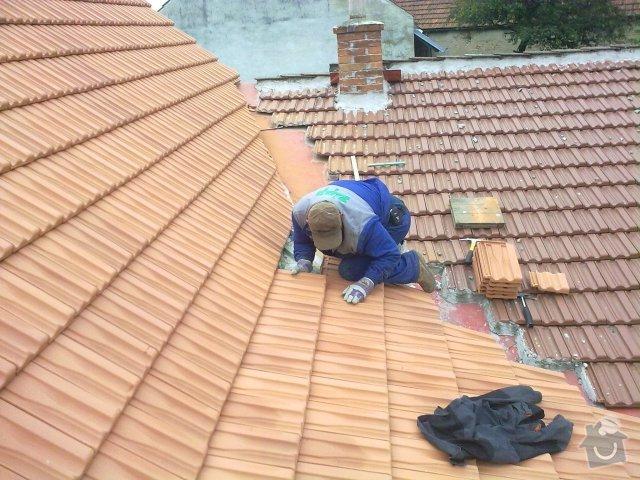 Zhotovení nové střechy: phoca_thumb_l_15102010189