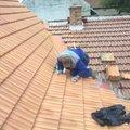 Zhotoveni nove strechy phoca thumb l 15102010189