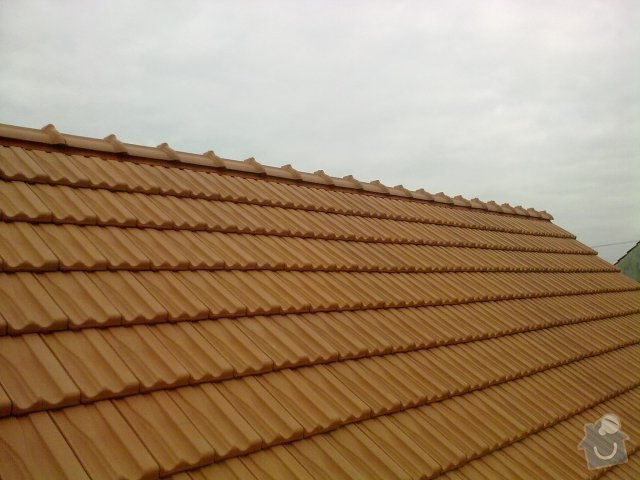 Zhotovení nové střechy: phoca_thumb_l_15102010190