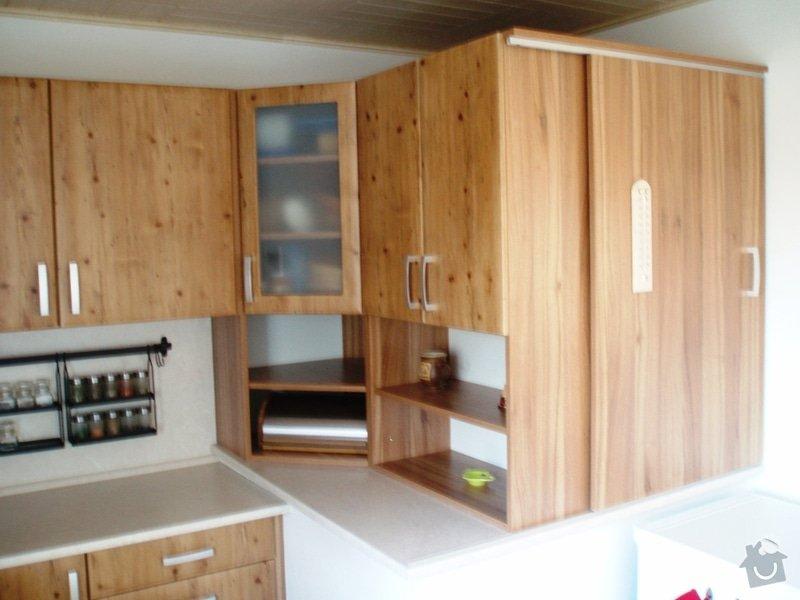 Výroba a montáž kuchynské linky: Snimek_003
