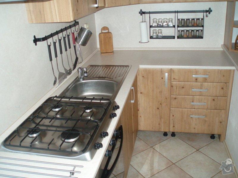 Výroba a montáž kuchynské linky: Snimek_008