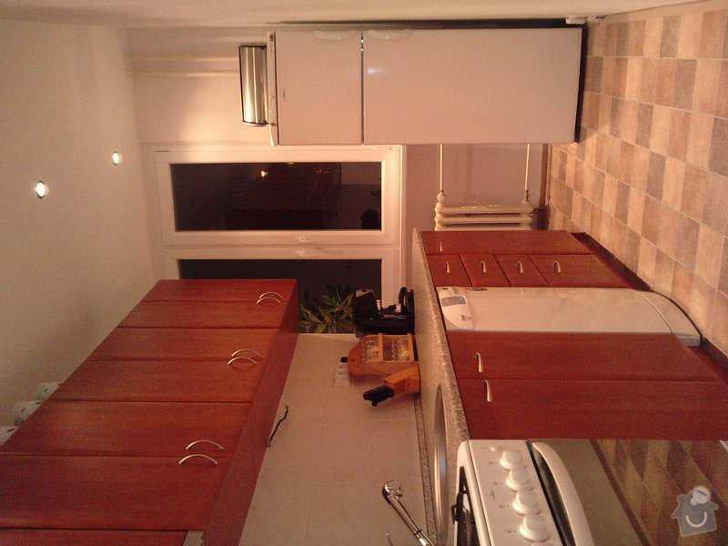 Přestavba bytového jádra: rekonstrukce_34_