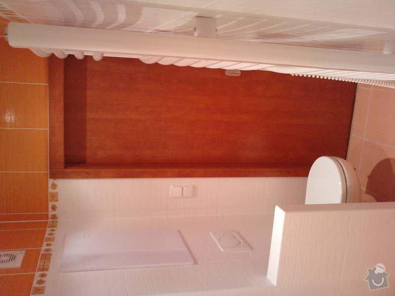 Přestavba bytového jádra: rekonstrukce_30_