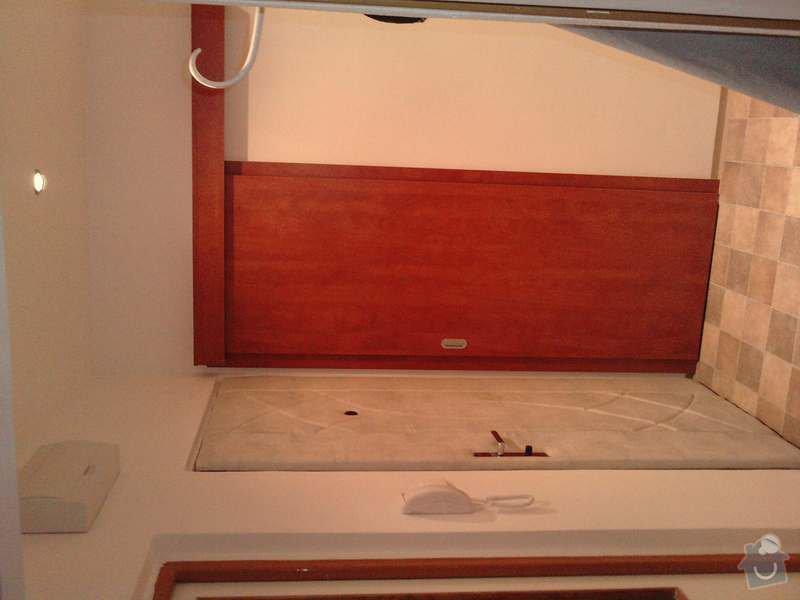 Přestavba bytového jádra: rekonstrukce_31_