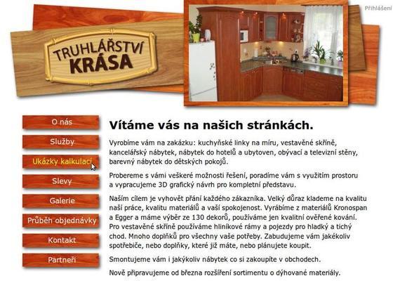 Uvodni_strana_webu_-_Truhlarstvi_Krasa