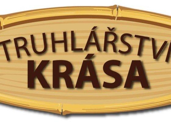Tvorba internetové prezentace www.truhlarstvi-krasa.cz