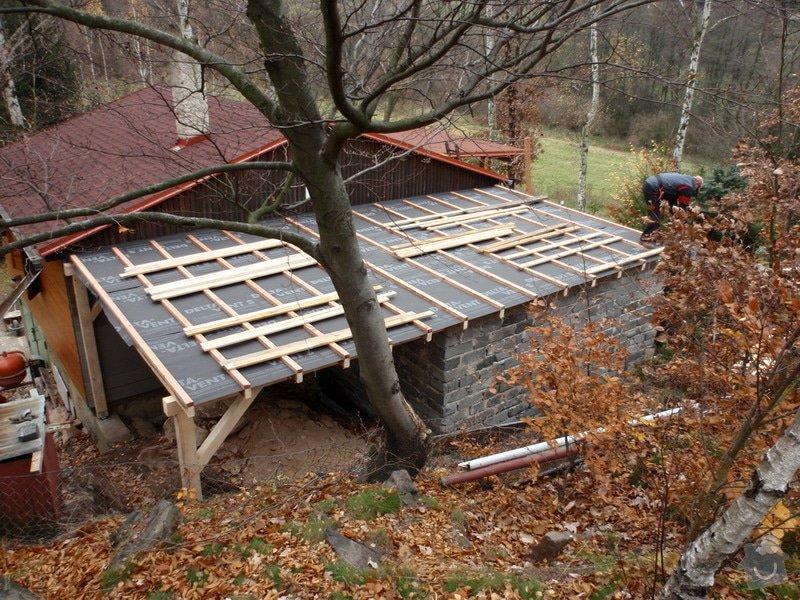 Zastřešení přístavby: zuska_martin_03