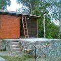 Rekonstrukce strechy zastreseni terasy okounov zuzka 01