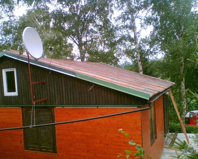 Rekonstrukce střechy + zastřešení terasy: okounov_zuzka_02
