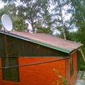Rekonstrukce strechy zastreseni terasy okounov zuzka 02
