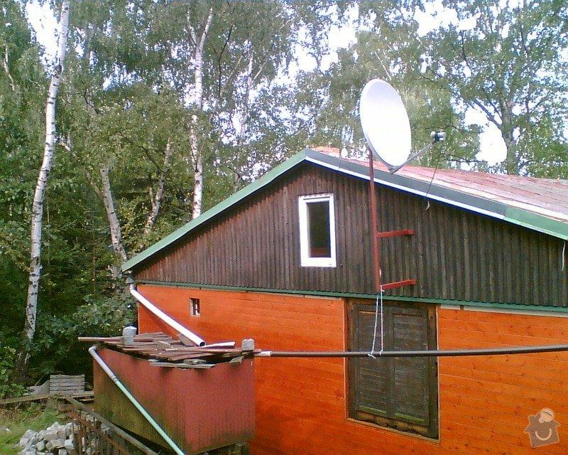 Rekonstrukce střechy + zastřešení terasy: okounov_zuzka_03