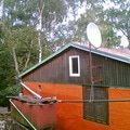 Rekonstrukce strechy zastreseni terasy okounov zuzka 03