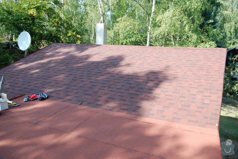 Rekonstrukce střechy + zastřešení terasy: okounov_zuzka_04