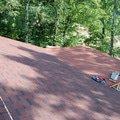 Rekonstrukce strechy zastreseni terasy okounov zuzka 06