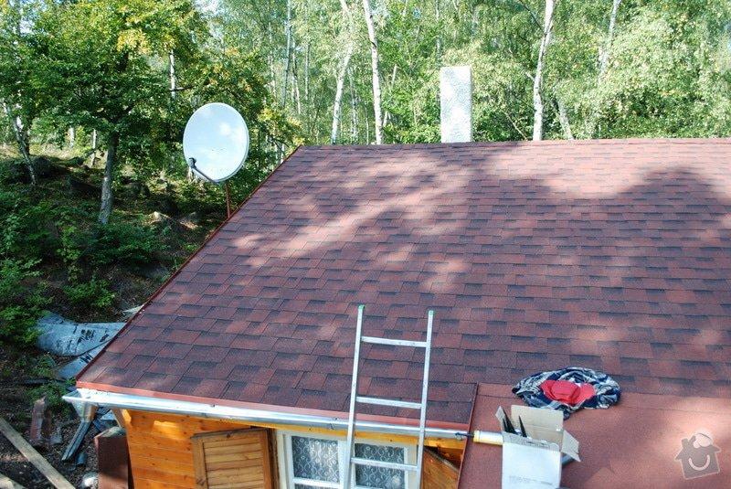 Rekonstrukce střechy + zastřešení terasy: okounov_zuzka_07