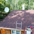 Rekonstrukce strechy zastreseni terasy okounov zuzka 07