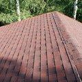 Rekonstrukce strechy zastreseni terasy okounov zuzka 08
