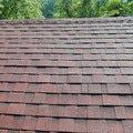 Rekonstrukce strechy zastreseni terasy okounov zuzka 09