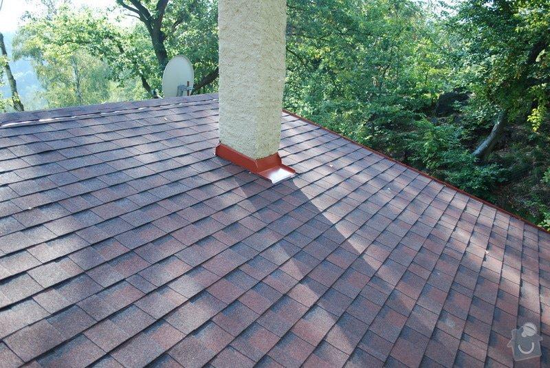 Rekonstrukce střechy + zastřešení terasy: okounov_zuzka_10