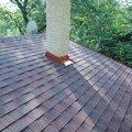 Rekonstrukce strechy zastreseni terasy okounov zuzka 10