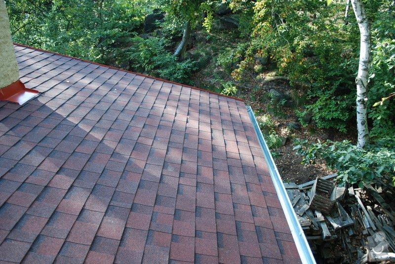 Rekonstrukce střechy + zastřešení terasy: okounov_zuzka_11