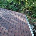 Rekonstrukce strechy zastreseni terasy okounov zuzka 11