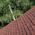 Rekonstrukce strechy zastreseni terasy okounov zuzka 12