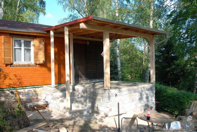 Rekonstrukce střechy + zastřešení terasy: okounov_zuzka_13