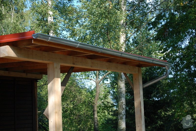Rekonstrukce střechy + zastřešení terasy: okounov_zuzka_14