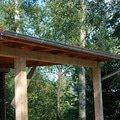 Rekonstrukce strechy zastreseni terasy okounov zuzka 14