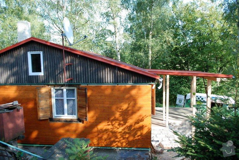 Rekonstrukce střechy + zastřešení terasy: okounov_zuzka_15