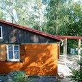 Rekonstrukce strechy zastreseni terasy okounov zuzka 15
