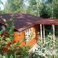 Rekonstrukce strechy zastreseni terasy okounov zuzka 16