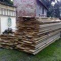 Rekontrukce strechy dvouplast chod plan 02