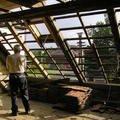 Rekontrukce strechy dvouplast chod plan 12