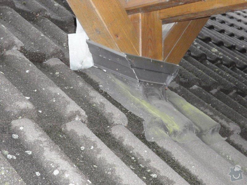 Oprava střechy: krc_01