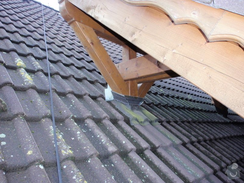 Oprava střechy: krc_02