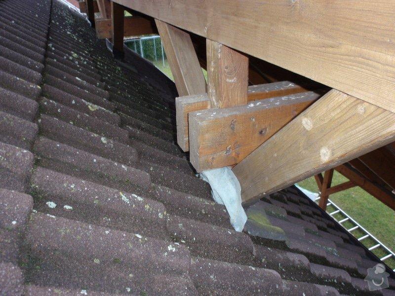 Oprava střechy: krc_03