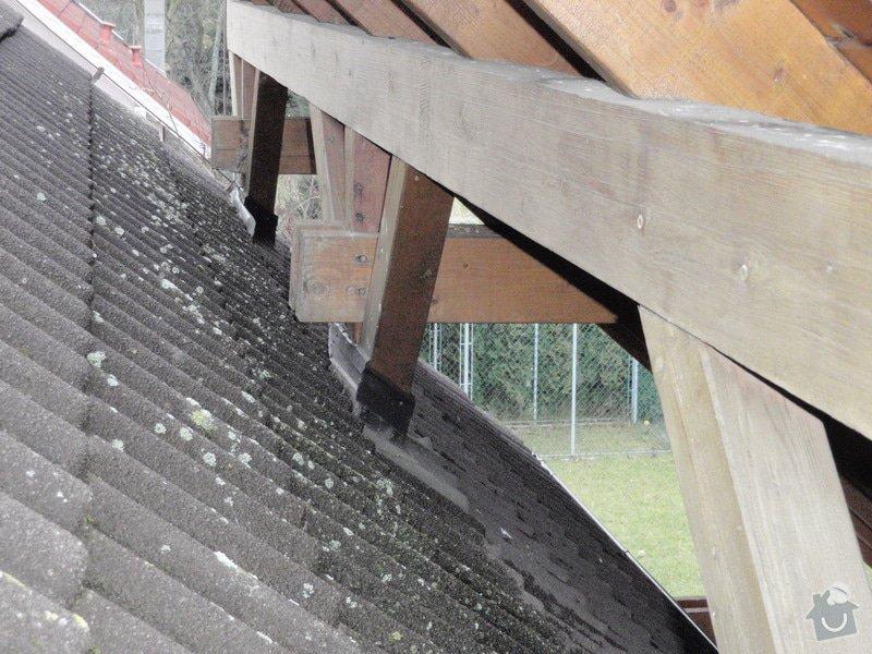 Oprava střechy: krc_04