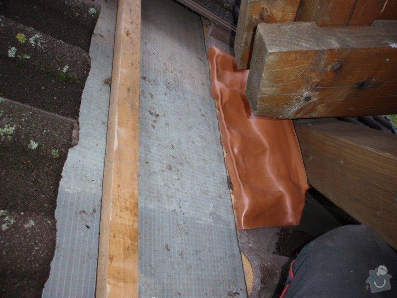 Oprava střechy: krc_06