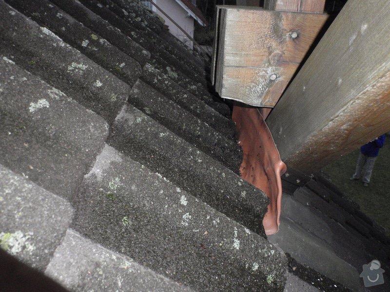 Oprava střechy: krc_07