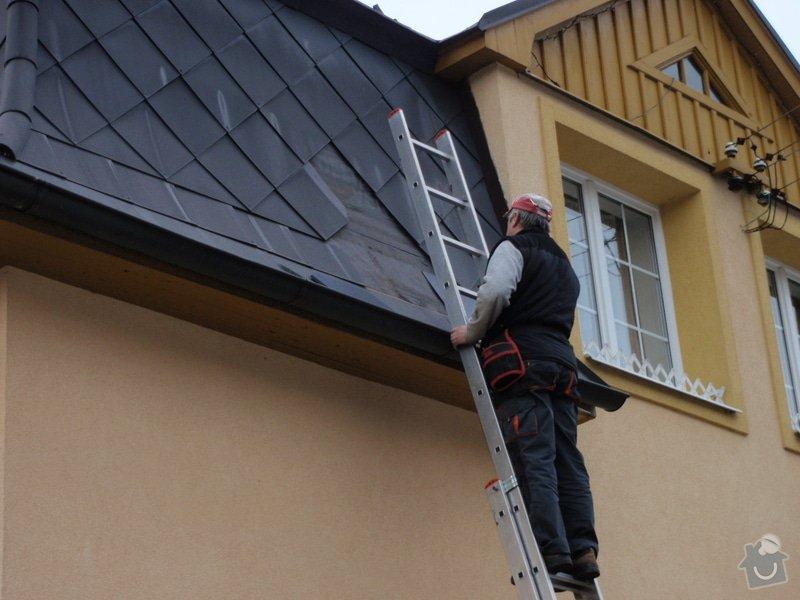 Oprava střechy: trnka_01