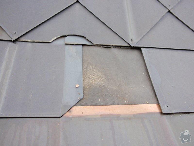Oprava střechy: trnka_02