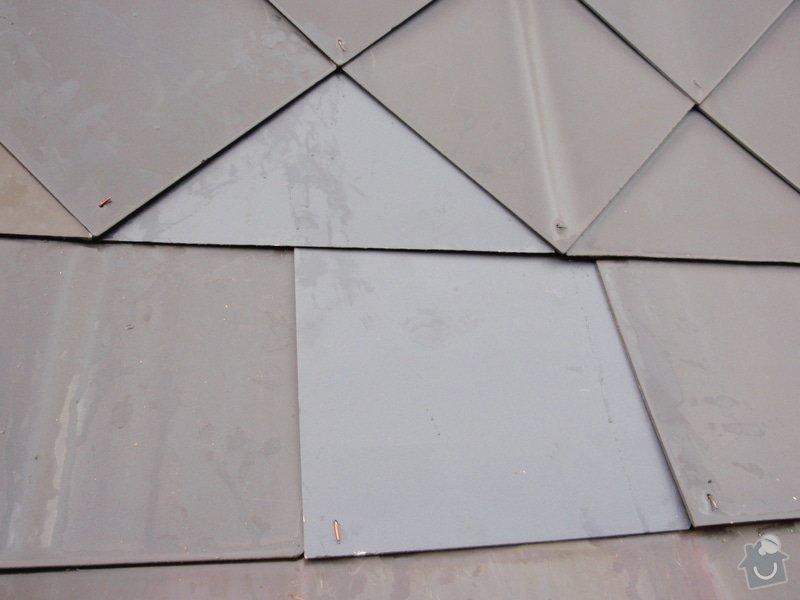Oprava střechy: trnka_03